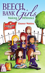 Beech Bank Girls 2 by Dernier Publishing