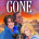 London's Gone from Dernier Publishing