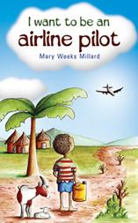 Airline Pilot book