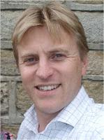 Mark Cowling