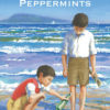 A Pennyworth of Peppermints front cover
